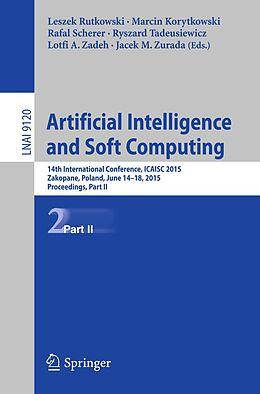 Cover: https://exlibris.azureedge.net/covers/9783/3191/9369/4/9783319193694xl.jpg