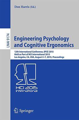 Cover: https://exlibris.azureedge.net/covers/9783/3192/0373/7/9783319203737xl.jpg