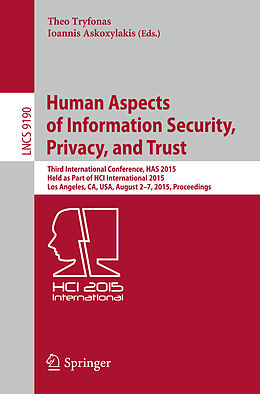 Cover: https://exlibris.azureedge.net/covers/9783/3192/0376/8/9783319203768xl.jpg
