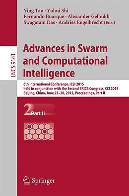 Cover: https://exlibris.azureedge.net/covers/9783/3192/0472/7/9783319204727xl.jpg