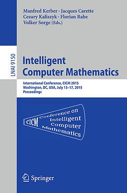 Cover: https://exlibris.azureedge.net/covers/9783/3192/0615/8/9783319206158xl.jpg