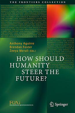 Cover: https://exlibris.azureedge.net/covers/9783/3192/0717/9/9783319207179xl.jpg
