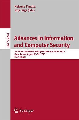 Cover: https://exlibris.azureedge.net/covers/9783/3192/2425/1/9783319224251xl.jpg