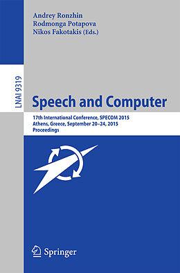 Cover: https://exlibris.azureedge.net/covers/9783/3192/3132/7/9783319231327xl.jpg
