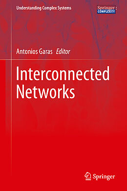 Cover: https://exlibris.azureedge.net/covers/9783/3192/3945/3/9783319239453xl.jpg