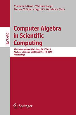 Cover: https://exlibris.azureedge.net/covers/9783/3192/4021/3/9783319240213xl.jpg