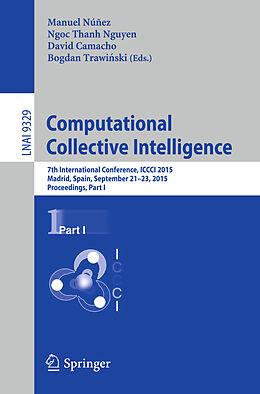 Cover: https://exlibris.azureedge.net/covers/9783/3192/4069/5/9783319240695xl.jpg