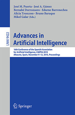 Cover: https://exlibris.azureedge.net/covers/9783/3192/4598/0/9783319245980xl.jpg