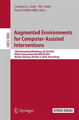 Cover: https://exlibris.azureedge.net/covers/9783/3192/4601/7/9783319246017xl.jpg