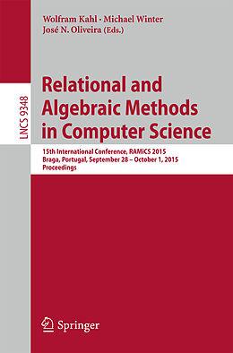 Cover: https://exlibris.azureedge.net/covers/9783/3192/4704/5/9783319247045xl.jpg