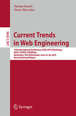 Cover: https://exlibris.azureedge.net/covers/9783/3192/4800/4/9783319248004xl.jpg