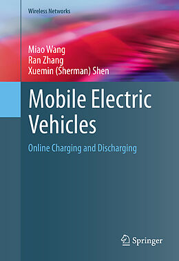 Cover: https://exlibris.azureedge.net/covers/9783/3192/5128/8/9783319251288xl.jpg