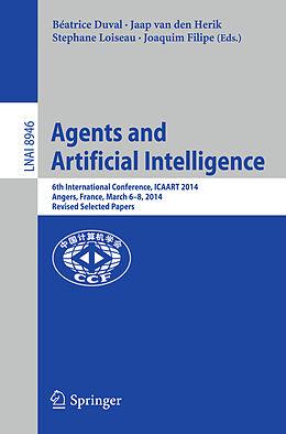 Cover: https://exlibris.azureedge.net/covers/9783/3192/5210/0/9783319252100xl.jpg