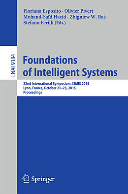 Cover: https://exlibris.azureedge.net/covers/9783/3192/5252/0/9783319252520xl.jpg