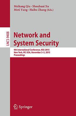 Cover: https://exlibris.azureedge.net/covers/9783/3192/5645/0/9783319256450xl.jpg