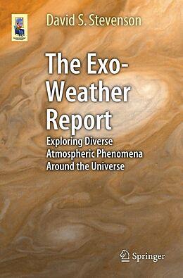Cover: https://exlibris.azureedge.net/covers/9783/3192/5679/5/9783319256795xl.jpg