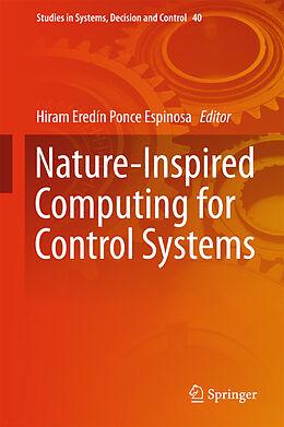 Cover: https://exlibris.azureedge.net/covers/9783/3192/6230/7/9783319262307xl.jpg