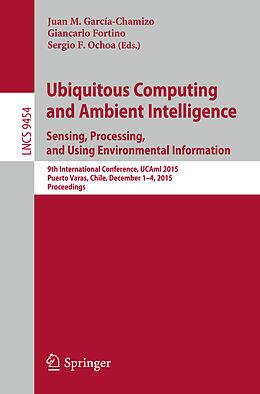 Cover: https://exlibris.azureedge.net/covers/9783/3192/6401/1/9783319264011xl.jpg