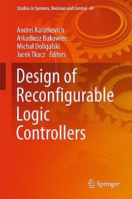 Cover: https://exlibris.azureedge.net/covers/9783/3192/6725/8/9783319267258xl.jpg
