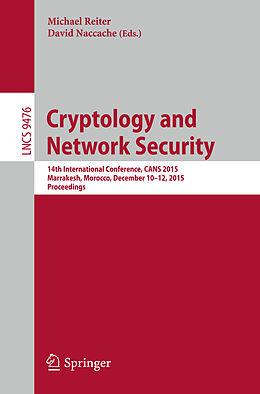 Cover: https://exlibris.azureedge.net/covers/9783/3192/6822/4/9783319268224xl.jpg