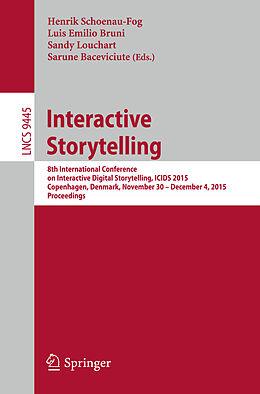 Cover: https://exlibris.azureedge.net/covers/9783/3192/7036/4/9783319270364xl.jpg
