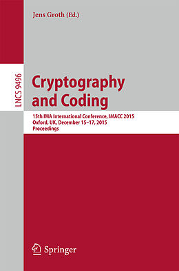 Cover: https://exlibris.azureedge.net/covers/9783/3192/7238/2/9783319272382xl.jpg