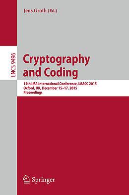 Cover: https://exlibris.azureedge.net/covers/9783/3192/7239/9/9783319272399xl.jpg