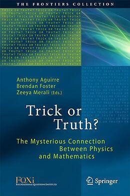 Cover: https://exlibris.azureedge.net/covers/9783/3192/7495/9/9783319274959xl.jpg