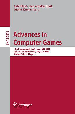 Cover: https://exlibris.azureedge.net/covers/9783/3192/7991/6/9783319279916xl.jpg
