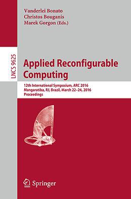 Cover: https://exlibris.azureedge.net/covers/9783/3193/0481/6/9783319304816xl.jpg