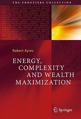 Cover: https://exlibris.azureedge.net/covers/9783/3193/0545/5/9783319305455xl.jpg