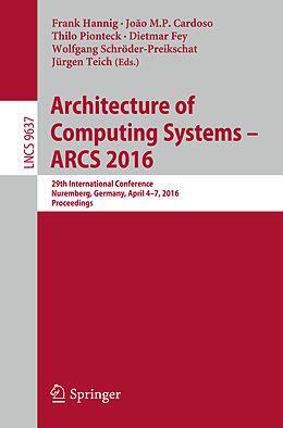 Cover: https://exlibris.azureedge.net/covers/9783/3193/0695/7/9783319306957xl.jpg