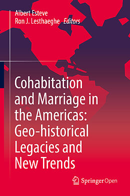 Cover: https://exlibris.azureedge.net/covers/9783/3193/1440/2/9783319314402xl.jpg