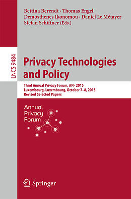 Cover: https://exlibris.azureedge.net/covers/9783/3193/1456/3/9783319314563xl.jpg