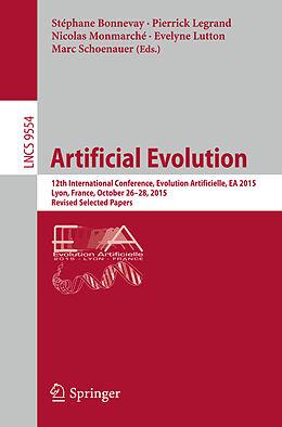 Cover: https://exlibris.azureedge.net/covers/9783/3193/1471/6/9783319314716xl.jpg