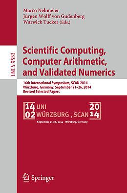 Cover: https://exlibris.azureedge.net/covers/9783/3193/1769/4/9783319317694xl.jpg