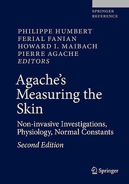 Cover: https://exlibris.azureedge.net/covers/9783/3193/2381/7/9783319323817xl.jpg