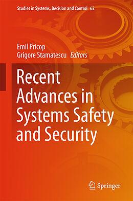 Cover: https://exlibris.azureedge.net/covers/9783/3193/2525/5/9783319325255xl.jpg