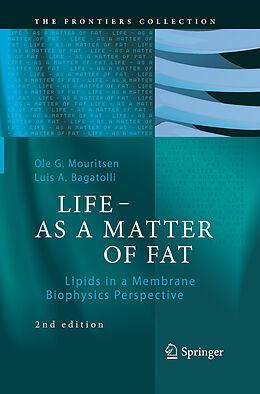Cover: https://exlibris.azureedge.net/covers/9783/3193/3052/5/9783319330525xl.jpg