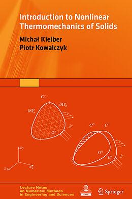 Cover: https://exlibris.azureedge.net/covers/9783/3193/3454/7/9783319334547xl.jpg