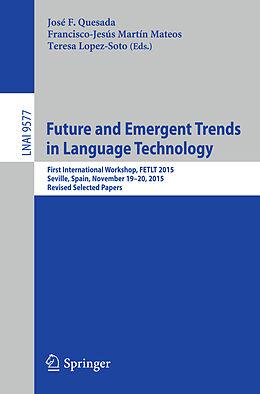 Cover: https://exlibris.azureedge.net/covers/9783/3193/3500/1/9783319335001xl.jpg