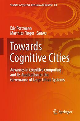 Cover: https://exlibris.azureedge.net/covers/9783/3193/3798/2/9783319337982xl.jpg
