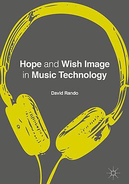 Cover: https://exlibris.azureedge.net/covers/9783/3193/4015/9/9783319340159xl.jpg