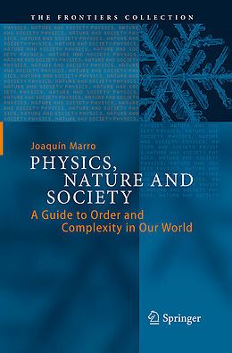Cover: https://exlibris.azureedge.net/covers/9783/3193/4973/2/9783319349732xl.jpg