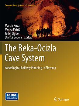 Cover: https://exlibris.azureedge.net/covers/9783/3193/5398/2/9783319353982xl.jpg