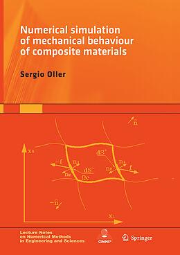 Cover: https://exlibris.azureedge.net/covers/9783/3193/5453/8/9783319354538xl.jpg