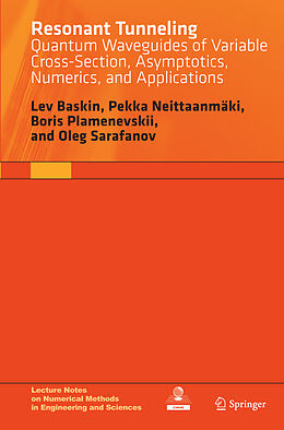 Cover: https://exlibris.azureedge.net/covers/9783/3193/5837/6/9783319358376xl.jpg