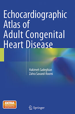 Cover: https://exlibris.azureedge.net/covers/9783/3193/6072/0/9783319360720xl.jpg