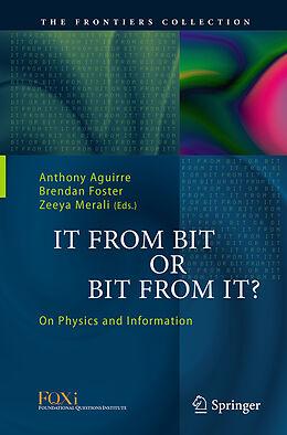 Cover: https://exlibris.azureedge.net/covers/9783/3193/6075/1/9783319360751xl.jpg