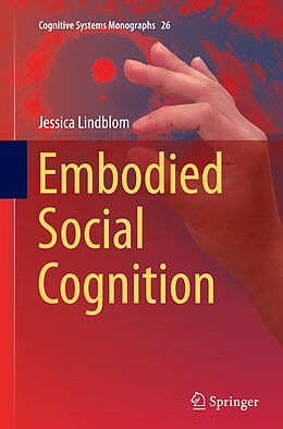 Cover: https://exlibris.azureedge.net/covers/9783/3193/7173/3/9783319371733xl.jpg